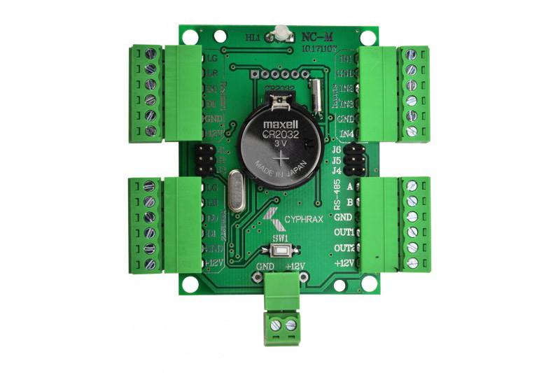 Сетевой контроллер NC-M