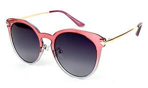 Солнцезащитные очки Sissi 18270-C5