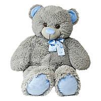 Медведь Сержик, 75 см MDS3 ТМ: Fancy