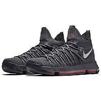 31fee96c Nike Kd 9 — Купить Недорого у Проверенных Продавцов на Bigl.ua