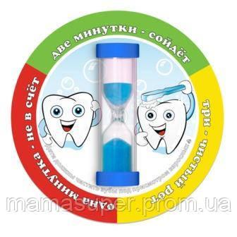 Чистим зубки весело... | 336x336