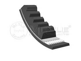 Ремень клиновой Audi/VW 052 013 1075