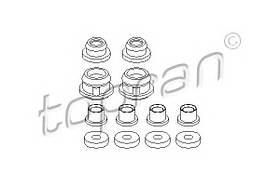 Ремкомплект лаштунки VW Golf 1 171798211