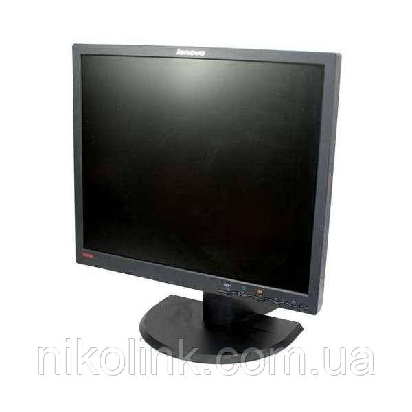 LENOVO THINKVISION L193PC WINDOWS 10 DRIVERS DOWNLOAD