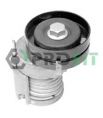 Рол.ген-ра механизм VW Caddy 2/Caddy 3/Golf 3/Golf 4/Golf 5/Polo 1.4/1.6Ev16 030145299F