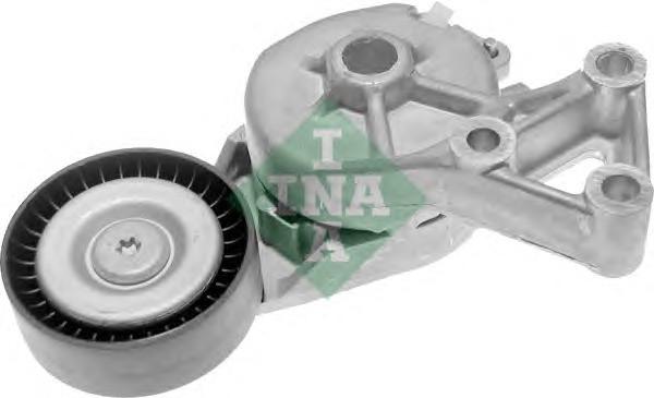 Рол.ген-ра механізм VW Golf 4/Sharan/T-5 1.9 TDi 534 0132 30