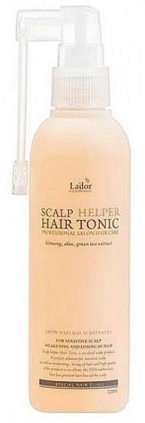 Акція -15% Тоник Lador Scalp Hair Tonic восстанавливающий, 100 мл