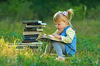 Детские энциклопедии - что выбрать?