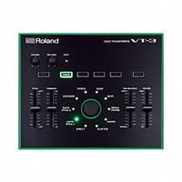 Вокальный процессор Roland VT3