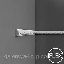 Orac Luxxus P1020 F