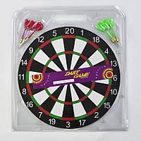 Дартс 17 дюймов С34002 (24)