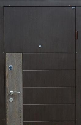 Двери Berez Паола Берез КВАРТИРА «Berez» (Берез) Украина