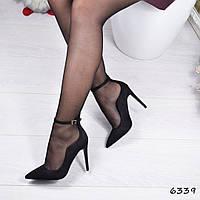 34769cd48dcf Туфли закрытые в Украине. Сравнить цены, купить потребительские ...