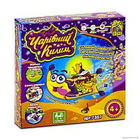 Игра Волшебный ковер Fun Game 7307