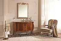 Комплект мебели для ванной комнаты 256305