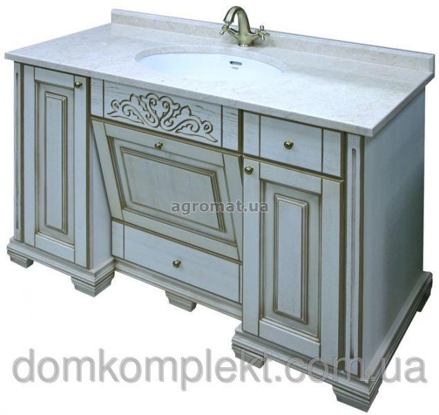 Мебельный гарнитур 180367