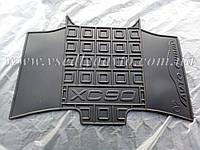 Перемычка для VOLVO XC90 с 2002-2014 гг. (Avto-Gumm)