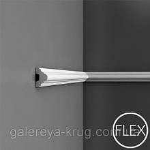 Молдинг Orac Luxxus P4020F