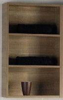 Навесной шкафчик 100798