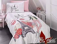 Комплект постельного белья R4033