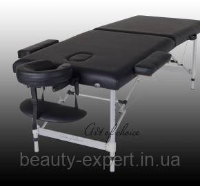 Массажный стол складной переносной легкий -DIO
