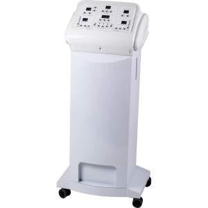 Апарат пресотерапії E+ Air-Press B1 2 в 1