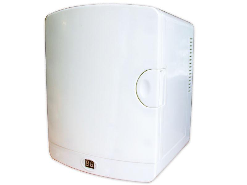 Минихолодильник для косметики мод. 5L, объем 5 л