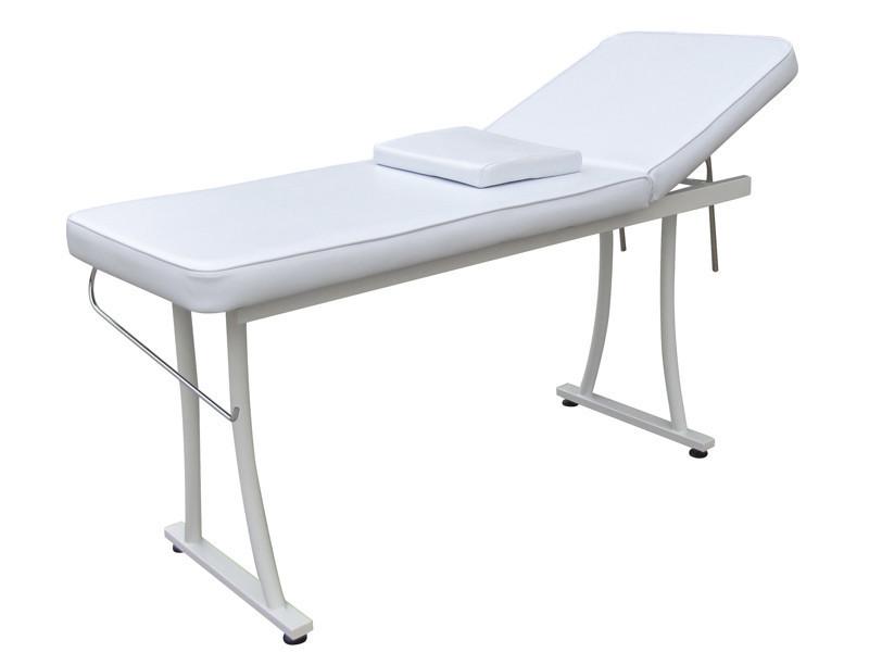 Массажный стол мод. 247