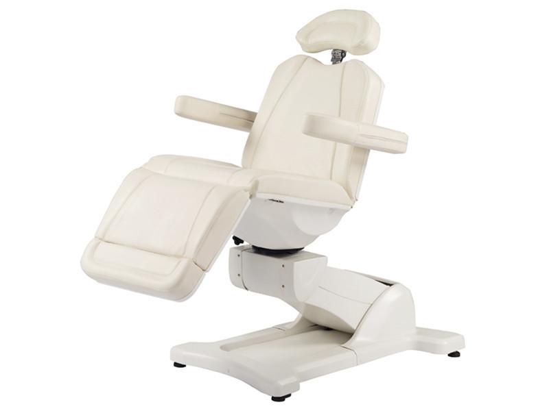 Косметологическое кресло модель 3869 A (4 мотора)