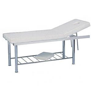 Массажно-косметологический стол кушетка  ZD-807