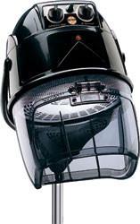 Сушуар APOLLO-2х скоростной на штативе