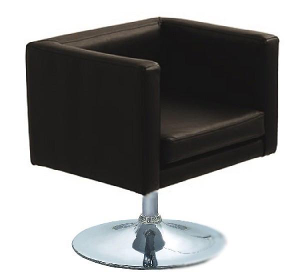Кресло парикмахерское  Марс(без подъёма)