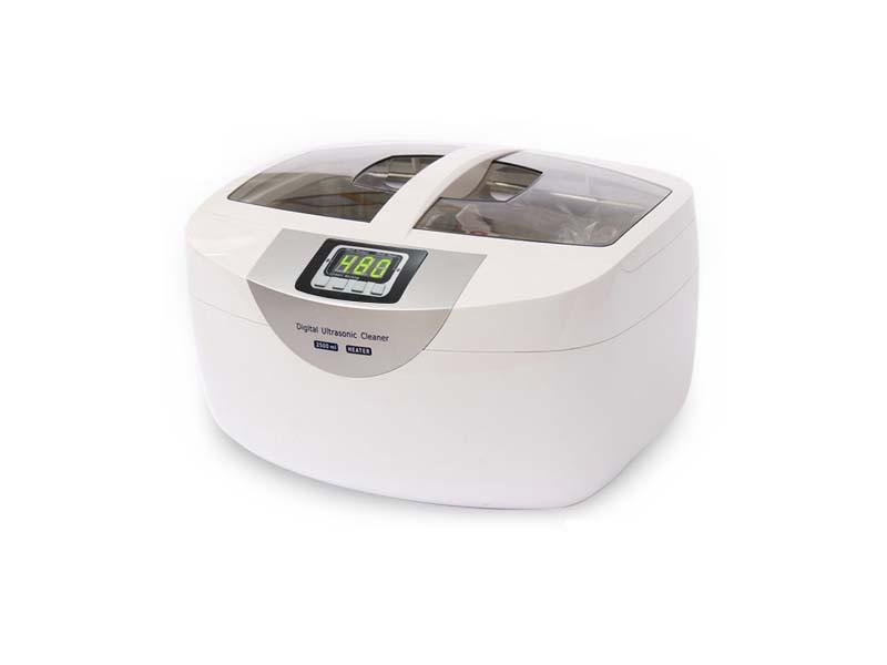 Ультразвуковая ванна, очиститель ультразвуковой модель 4820