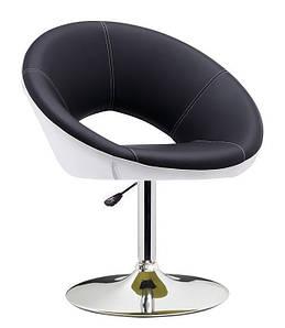 Парикмахерское кресло BELLINO