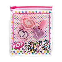 Набор косметики Pop Girls Markwins 3605010 ТМ: Markwins International