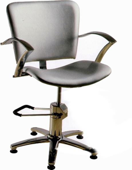 Парикмахерское кресло  ZD-303A