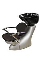 Парикмахерская кресло-мойка ZD-2201В парикмахерская мойка для салона красоты