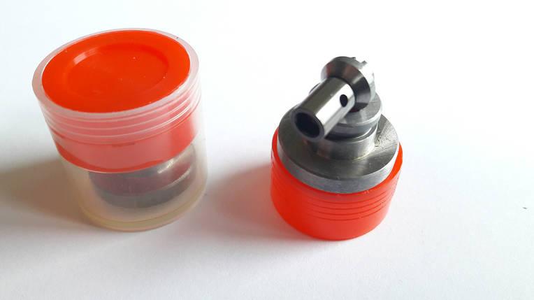Клапан нагнетательный ТНВД КамАЗ, 33.1111102-10, фото 2