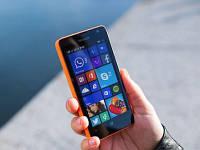 Бюджетний Microsoft Lumia 430 Dual SIM виходить на ринок