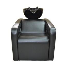 Мойка парикмахерская с креслом М1006