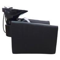 Мийка перукарня з кріслом М001007