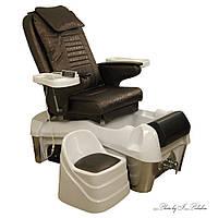 СПА-педикюрное кресло ZD-904