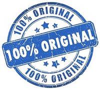 Сертификаты и гигиентические заключения