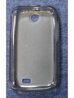 Чехол-накладка для Lenovo S890 (бампер силиконовый)
