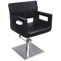 Готовые кресла на квадратной базе