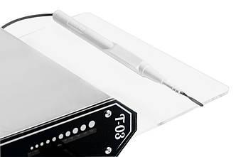 Электрокоагулятор T-03 Professional
