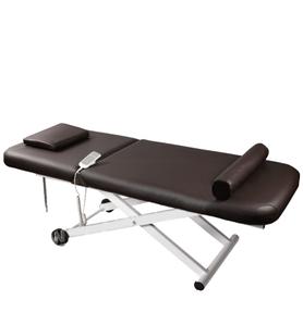 Кушетка массажно-косметологическая 830А Comfort