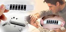 Термометр на лоб градусник термополоска опт