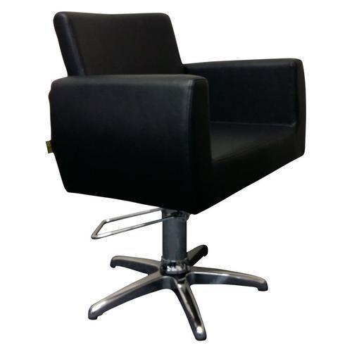 Крісло перукарське Кр042