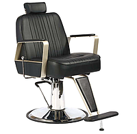 BARBER-кресло в мужской салон:MARKUS2